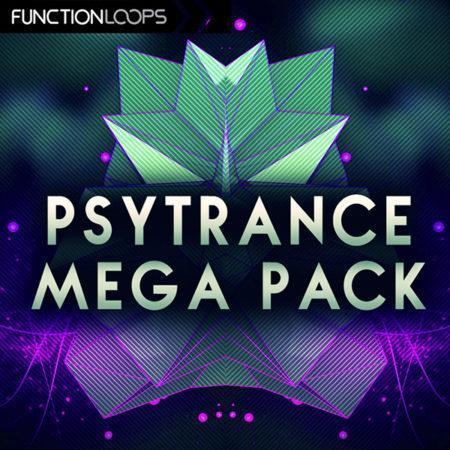 Psy_Trance_Mega_Pack