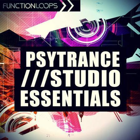 Psy_Trance_Studio_Essentials
