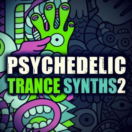 Psychedelic_Trance_Synths_2