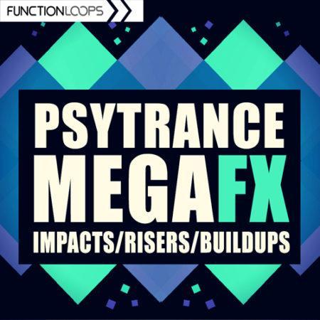 Psytrance_Mega_FX_L