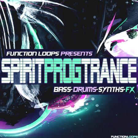 Spirit_Progressive_Trance_L