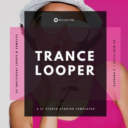 Trance Looper