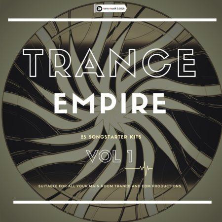 Trance Empire