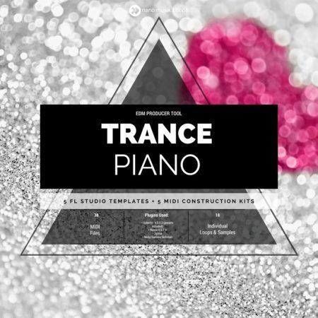 Trance Piano