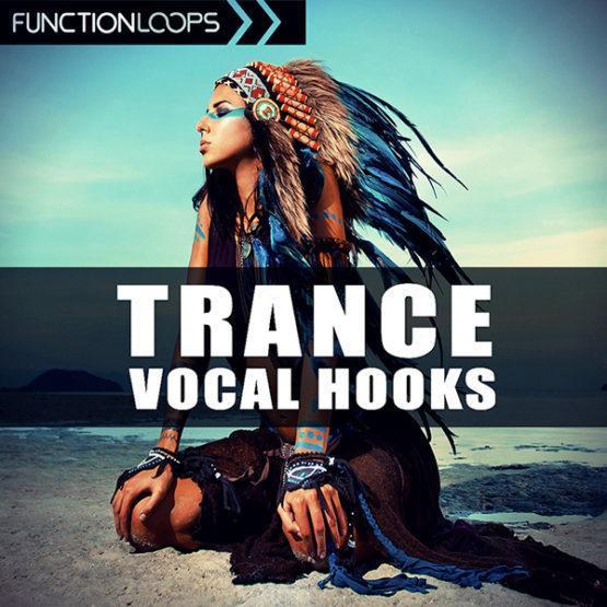 Trance_Vocal_Hooks