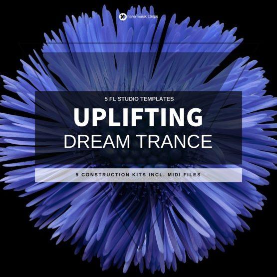 Uplifting Dream Trance