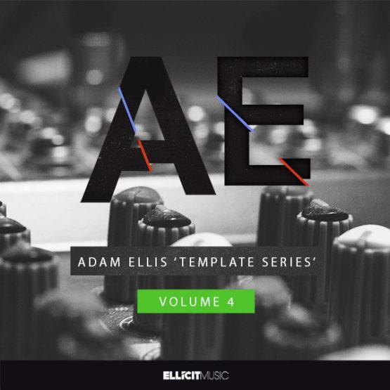 adam-ellis-template-series-volume-4