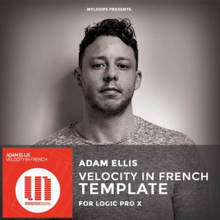 adam-ellis-velocity-in-french-template-for-logic-pro