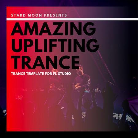 amazing-uplifting-trance-fl-studio-template-stard-moon