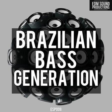 brazilian-bass-generation-edm-sound-productions-construction-kits