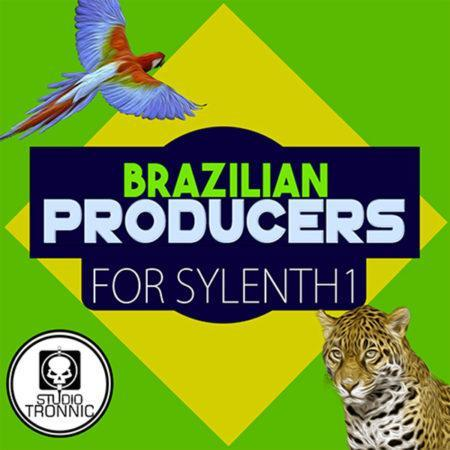 brazilian-producers-vol-1-for-sylenth1-studio-tronnic-myloops