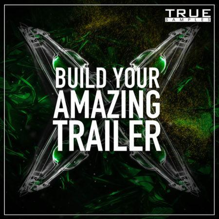 build-your-amazing-trailer-sample-pack-true-samples