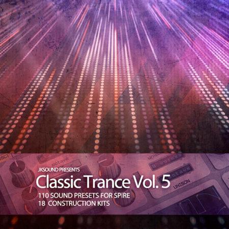 classic-trance-vol-5-jk-sound-myloops