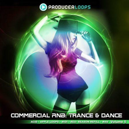 commercial-rnb-trance-dance-vol-5-producer-loops