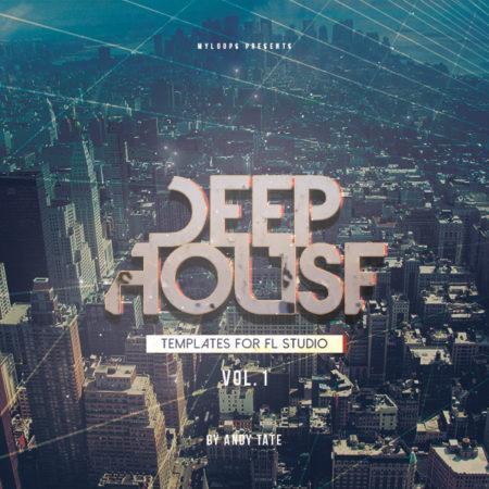 deep-house-templates-vol-1-for-fl-studio