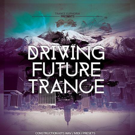driving-future-trance-trance-euphoria-sample-pack