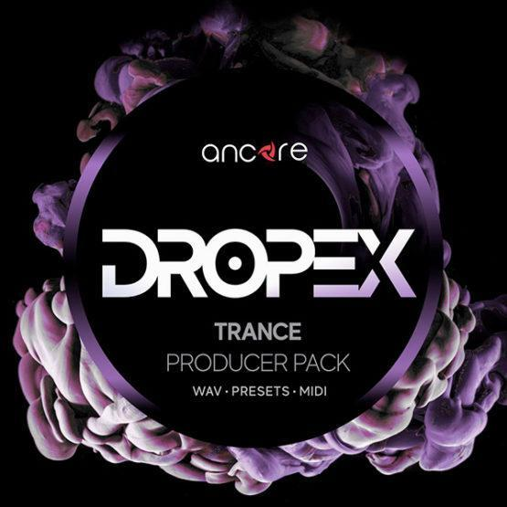 dropex-trance-producer-pack-ancore-sounds