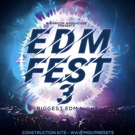 edm-fest-3-sample-pack-by-mainroom-warehouse