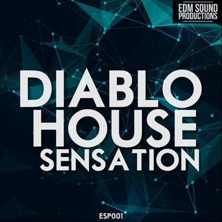 edm-sound-productions-diablo-house-sensation