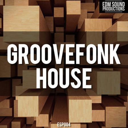 edm-sound-productions-groovefonk-house-construction-kits