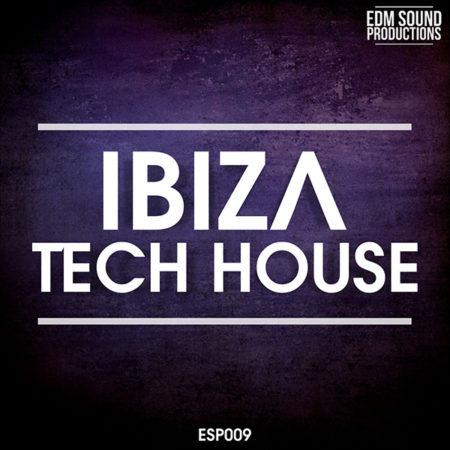 edm-sound-productions-ibiza-tech-house-sample-pack