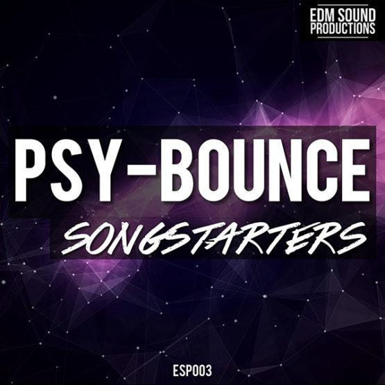 edm-sound-productions-psy-bounce-songstarters-construction-kits