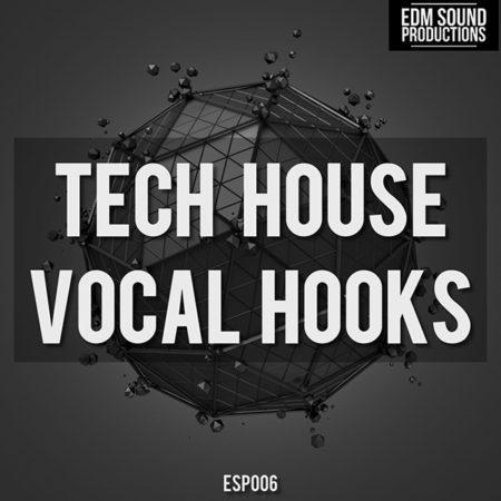 edm-sound-productions-tech-house-vocal-hooks-sample-pack