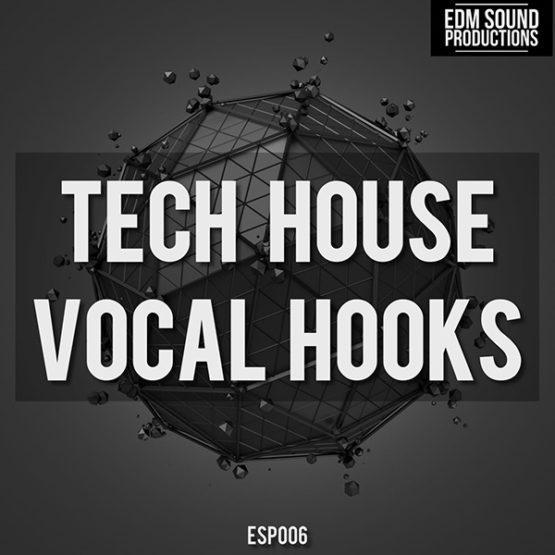 edm-sound-productions-tech-house-vocal-hooks-sample-pack