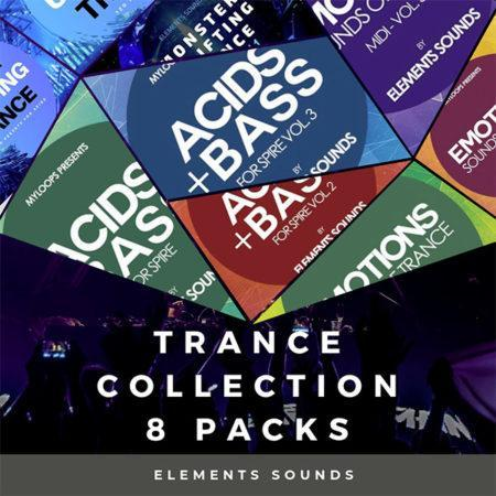 elements-sounds-trance-collection-8-packs-bundle