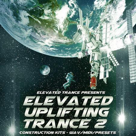 elevated-uplifting-trance-2-construction-kits