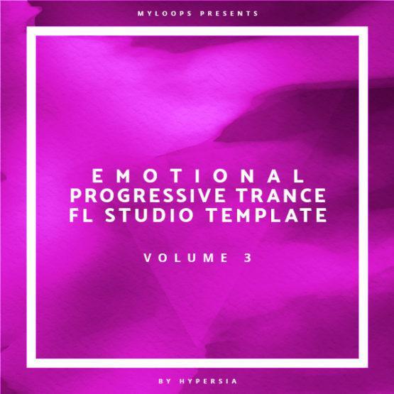 emotional-progressive-fl-studio-template-by-hypersia-vol-3