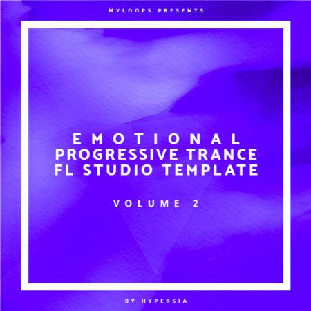 emotional-progressive-trance-template-vol-2-by-hypersia