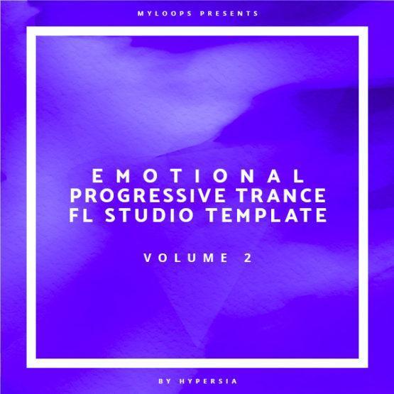 emotional-progressive-trance-template-vol-2-by-hypersia