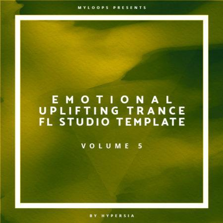 emotional-uplifting-trance-template-vol-5-fl-studio-hypersia
