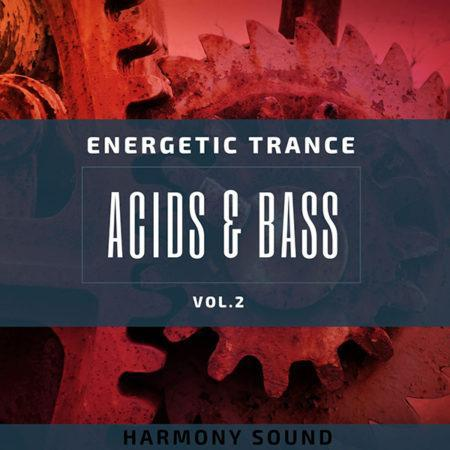 energetic-trance-acids-and-bass-vol-2-harmony-sounds