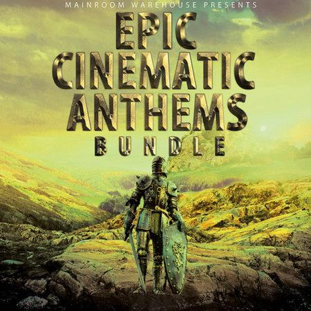 epic-cinematic-anthems-bundle-mainroom-warehouse-construction-kits