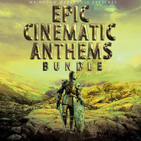 epic-cinematic-anthems-bundle-mainroom-warehouse-construction-kits
