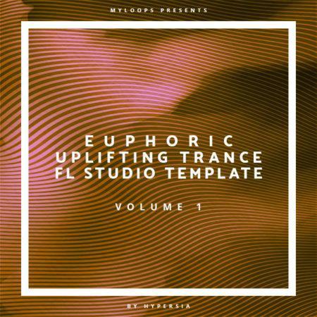 euphoric-uplifting-trance-fl-studio-template-vol-1-hypersia