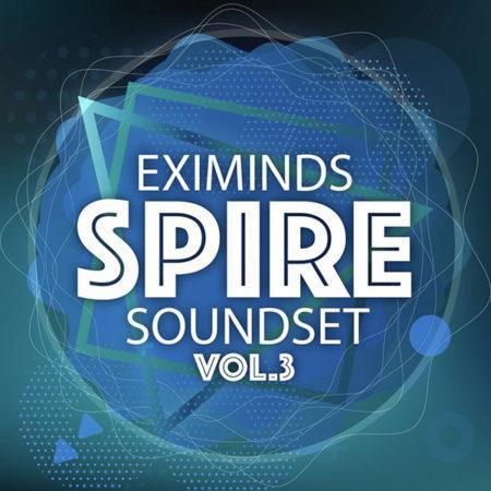 eximinds-spire-soundset-vol-3