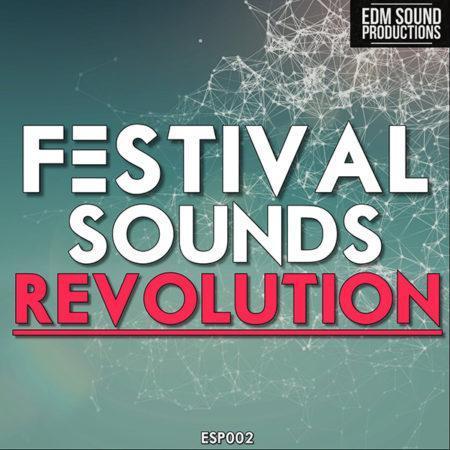 festival-sounds-revolution-edm-sounds-productions