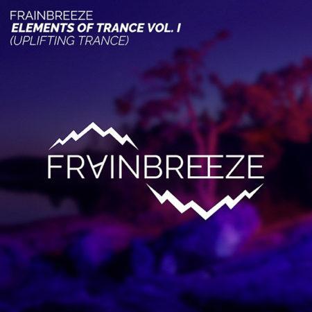 frainbreeze-elements-of-trance-vol-1