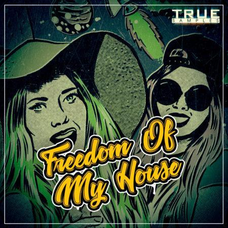 freedom-of-my-house-sample-pack-true-samples