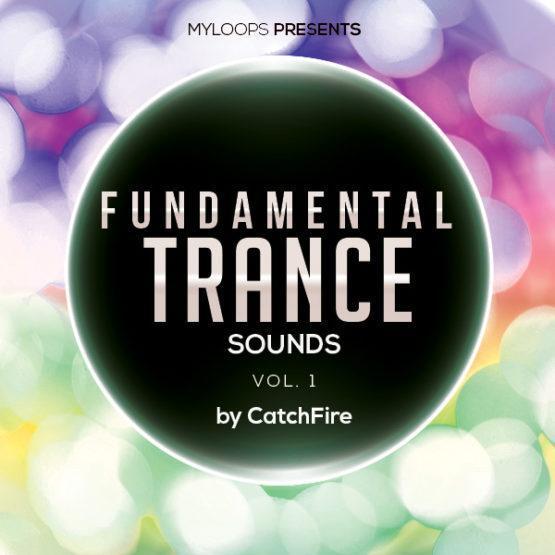fundamental-trance-sounds-vol-1-by-catchfire