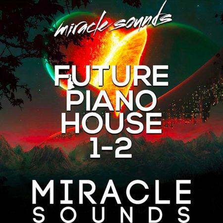 future-piano-house-bundle-miracle-sounds