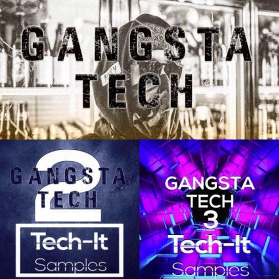 gangsta-tech-bundle-tech-it-samples-pack