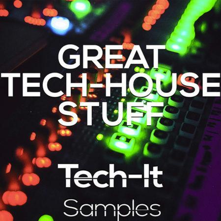 great-tech-house-stuff-sample-pack-by-tech-it-samples