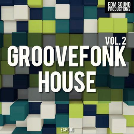 groovefonk-house-vol-2-edm-sound-productions-construction-kits