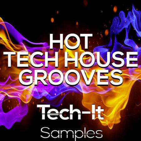 hot-tech-house-grooves-sample-pack-by-tech-it-samples