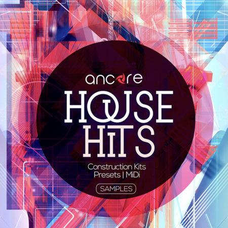 house-hits-vol-1-sample-pack-by-ancore-sounds