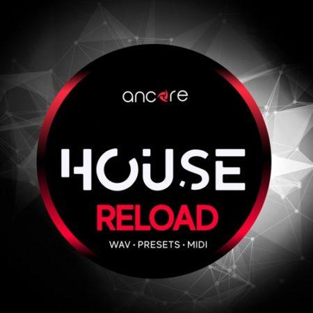 house-reload-sample-pack-ancore-sounds